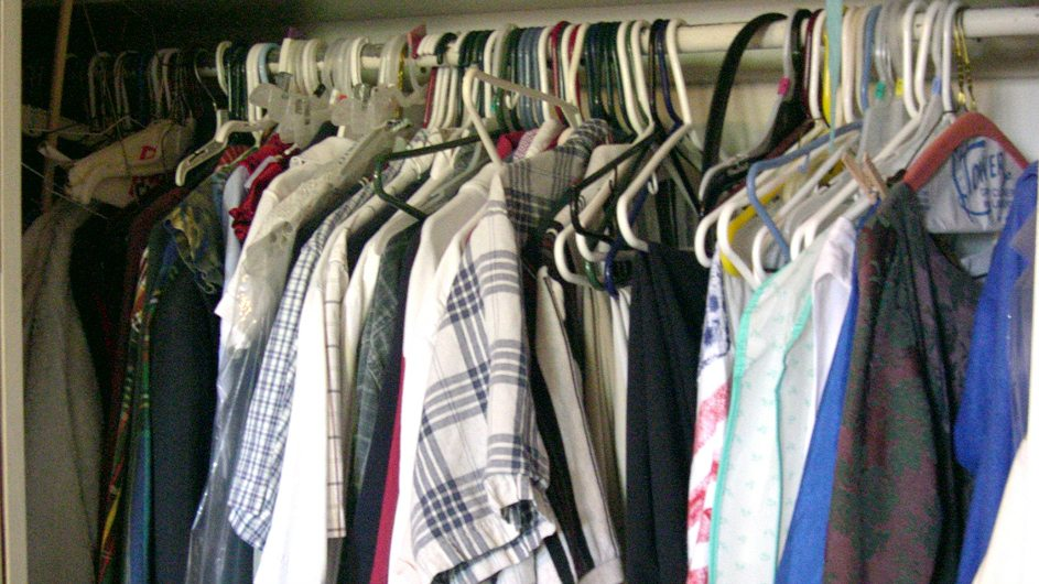 an-easy-way-to-clear-closet-space
