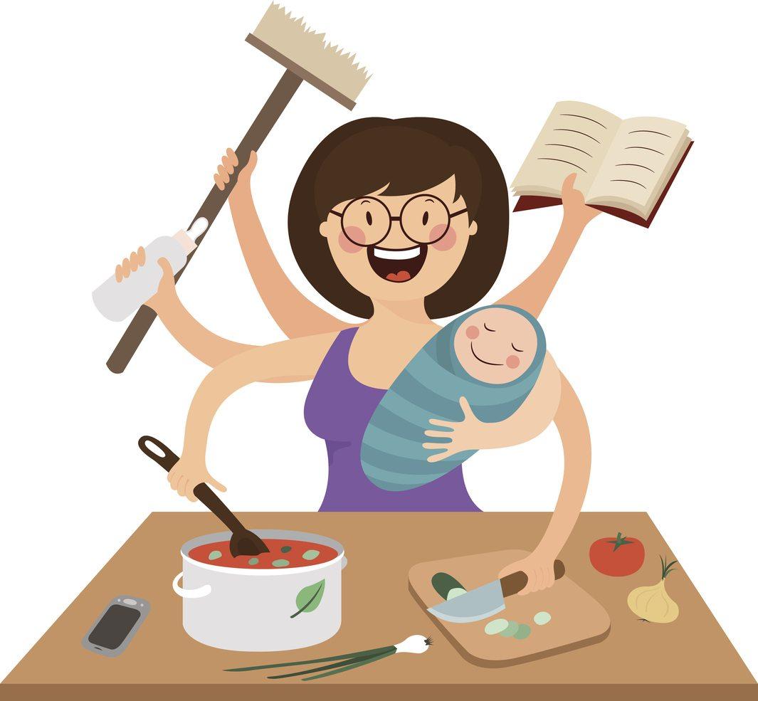 nanny-tax-service-back-to-school-tips