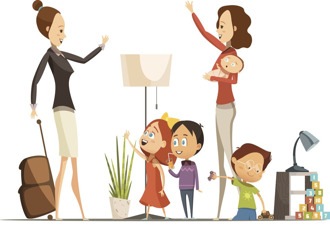 nannytax-how-to-treat-your-nanny-domestic-employment
