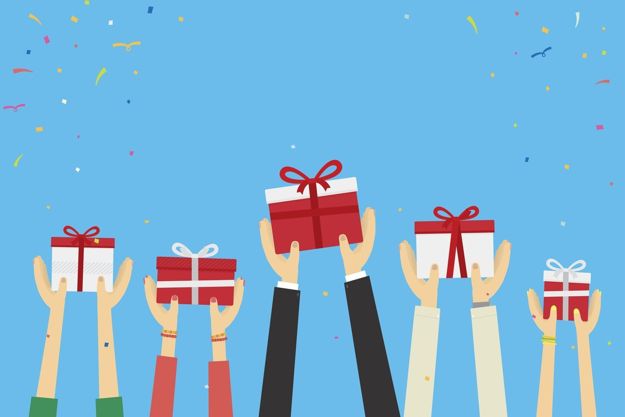 taxable-gifts-domestic-payroll-nannytax